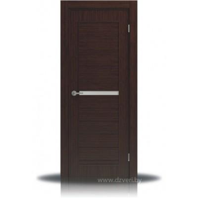 Дверь экошпон- U-1