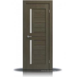Дверь экошпон- U-2