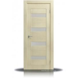 Дверь экошпон- U-4