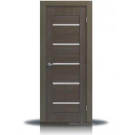 Дверь экошпон- U-5