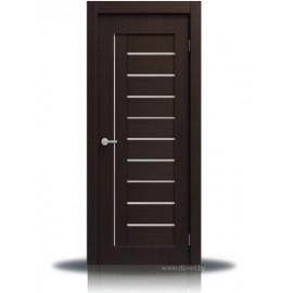 Дверь экошпон- U-9