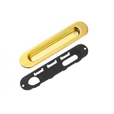 Ручки-купе для раздвижных дверей