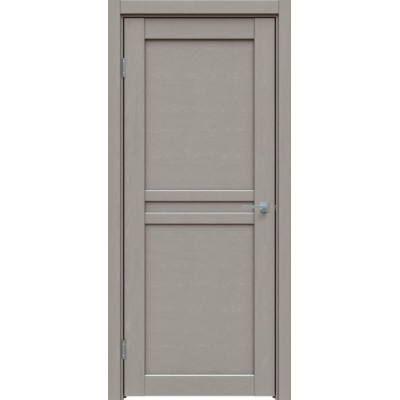 Дверь экошпон - F 503 (Future)