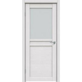 Дверь экошпон - F 504 (Future)