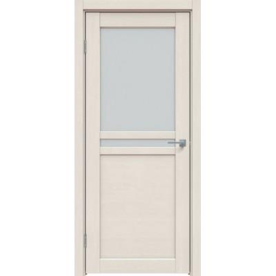Дверь экошпон - F 505 (Future)