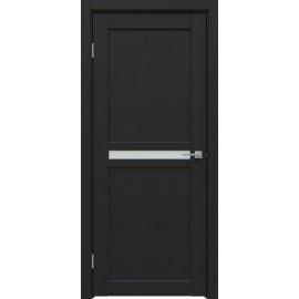 Дверь экошпон - F 507 (Future)
