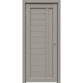 Дверь экошпон - F 508 (Future)