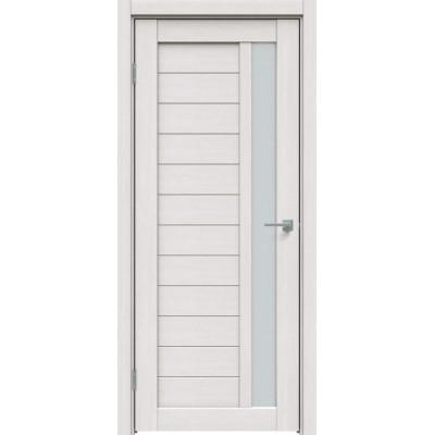 Дверь экошпон - F 509 (Future)