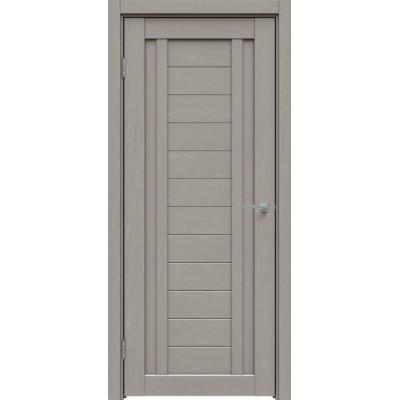Дверь экошпон - F 511 (Future)