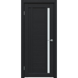 Дверь экошпон - F 512 (Future)