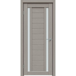 Дверь экошпон - F 513 (Future)
