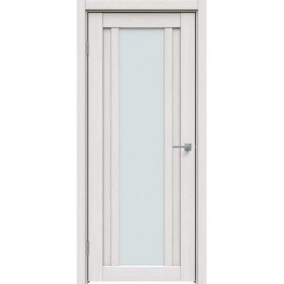 Дверь экошпон - F 514 (Future)