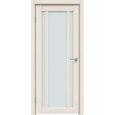 Дверь экошпон - F 515 (Future)