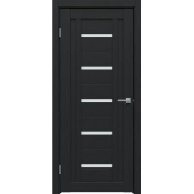 Дверь экошпон - F 516 (Future)