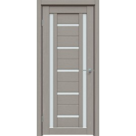 Дверь экошпон - F 517 (Future)