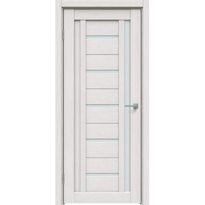 Дверь экошпон - F 518 (Future)