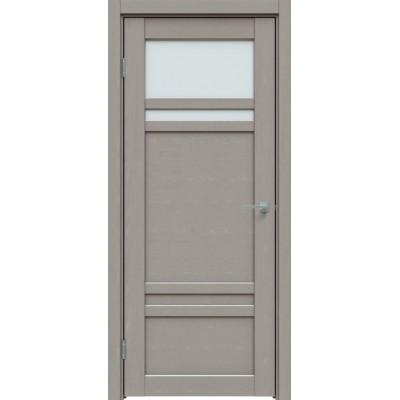 Дверь экошпон - F 521 (Future)