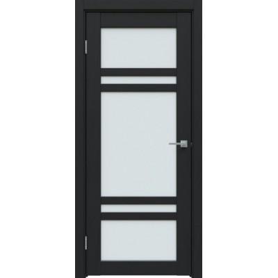 Дверь экошпон - F 524 (Future)