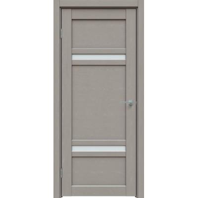 Дверь экошпон - F 525 (Future)