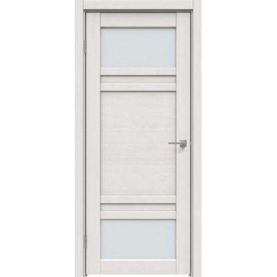 Дверь экошпон - F 526 (Future)