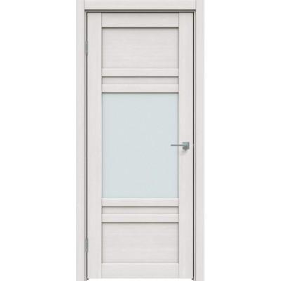 Дверь экошпон - F 530 (Future)