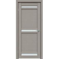 Дверь экошпон - F 533 (Future)