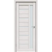 Дверь экошпон - F 534 (Future)