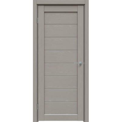 Дверь экошпон - F 538 (Future)