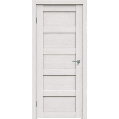 Дверь экошпон - F 539 (Future)