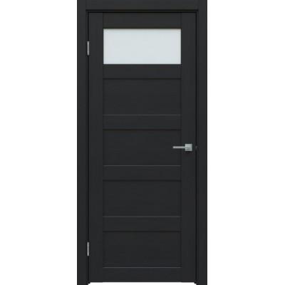 Дверь экошпон - F 540 (Future)