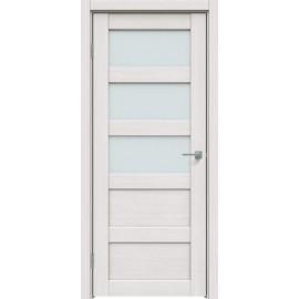 Дверь экошпон - F 541 (Future)