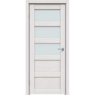 Дверь экошпон - F 542 (Future)