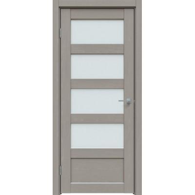 Дверь экошпон - F 543 (Future)