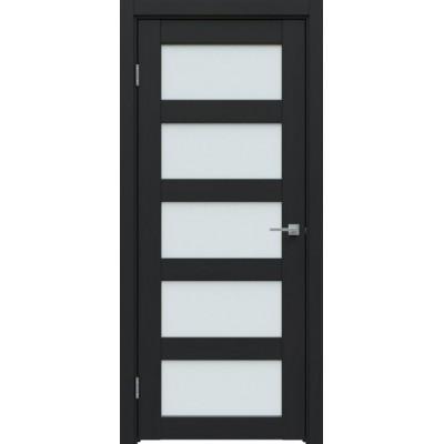 Дверь экошпон - F 544 (Future)