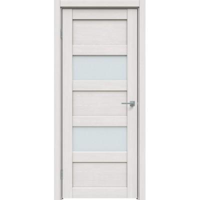 Дверь экошпон - F 545 (Future)