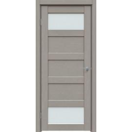Дверь экошпон - F 546 (Future)