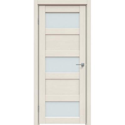 Дверь экошпон - F 547 (Future)