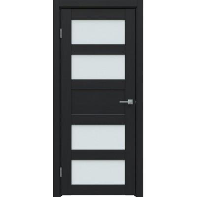 Дверь экошпон - F 548 (Future)