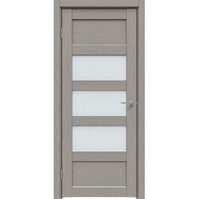 Дверь экошпон - F 549 (Future)
