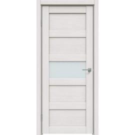 Дверь экошпон - F 550 (Future)