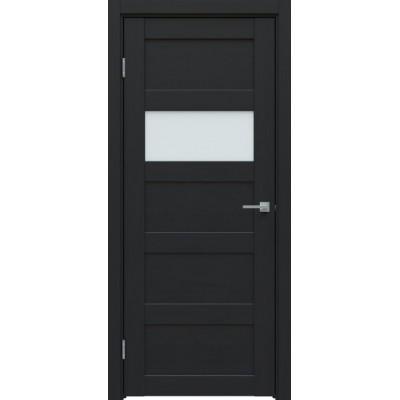 Дверь экошпон - F 551 (Future)