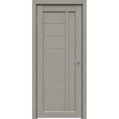 Дверь экошпон - F 552 (Future)