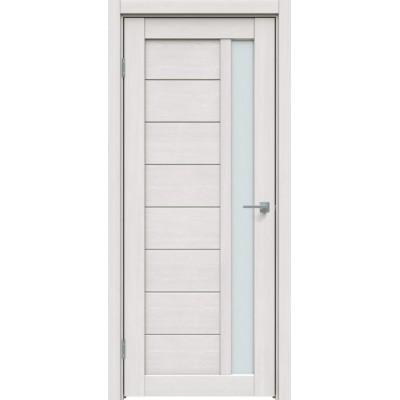 Дверь экошпон - F 553 (Future)