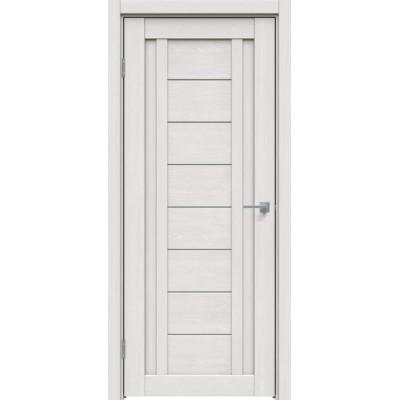 Дверь экошпон - F 554 (Future)