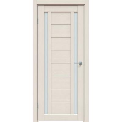 Дверь экошпон - F 555 (Future)
