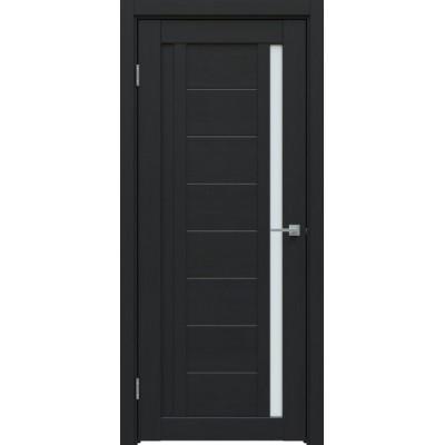 Дверь экошпон - F 556 (Future)
