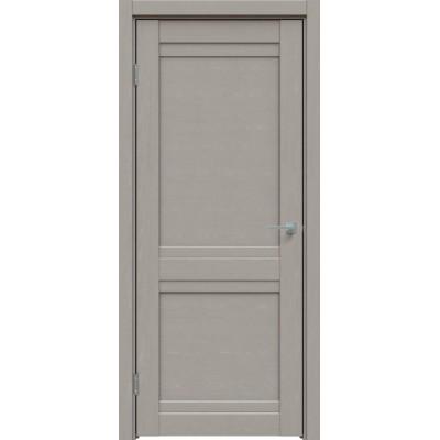 Дверь экошпон - F 557 (Future)