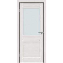 Дверь экошпон - F 558 (Future)