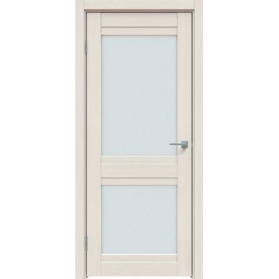 Дверь экошпон - F 559 (Future)