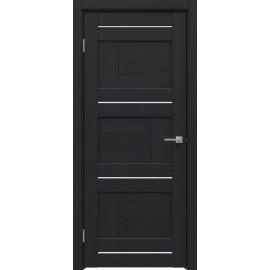 Дверь экошпон - F 560 (Future)